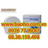 Cuộn giấy thấm dầu BOS-FLD3802S