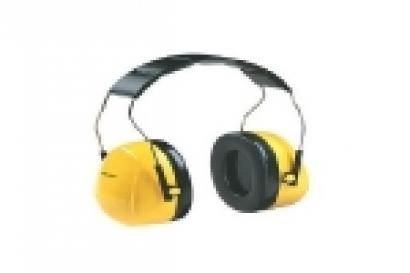 Chụp tai giảm ồn H9A