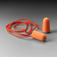 Nút nhét tai sử dụng 1 lần, có dây 3M 312-1223
