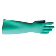 Găng tay chhống axit