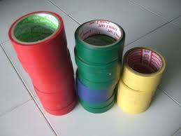 Băng Keo Simili 3,5F (thun,đóng sách)