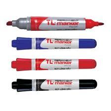 Bút lông dầu Thiên Long TL PM09