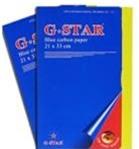 Giấy than Gstarr