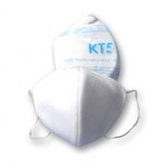 Khẩu trang phòng chống cúm H1N1 - KT5
