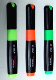 Bút dạ quang mini Stacom SPM HL102