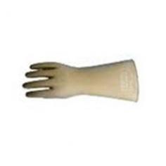 Găng tay cách điện GB 5801
