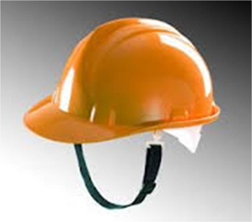 Nón bảo hộ nhựa khóa vặn màu cam giá rẻ nhất TP.HCM S.N202TD