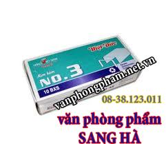 Kim Bấm 03 Việt Đức