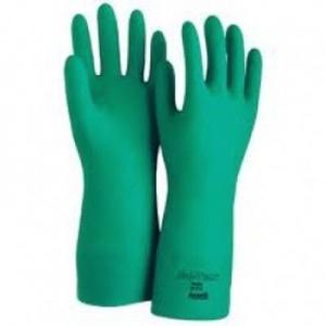 Găng tay chống hóa chất AnSell 37 - 176