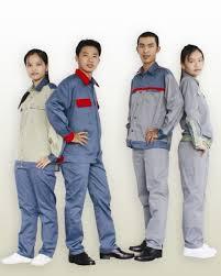 Quần công nhân GL_BHLD_QBH06