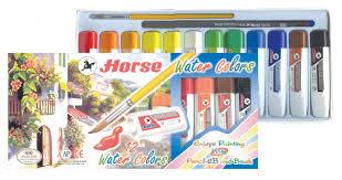 Màu nước Water Color 15cc