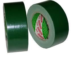 Băng keo vải, dính vải BK01