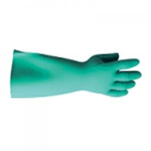Găng tay cao su Super Nitril NL15