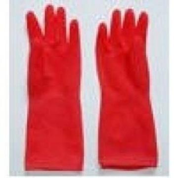 Găng tay cao su TC08HO