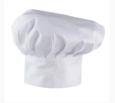 Nón đầu bếp NM-VPCS077