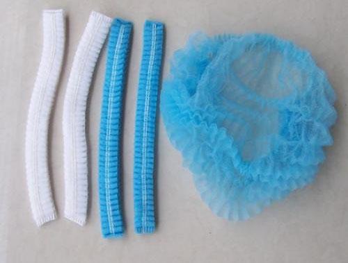Mũ con sâu vải xanh 01 giá tốt nhất hcm