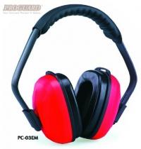 Chụp tai giảm ồn PC-03EM