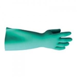Găng tay cao su Super Industrial RNF18