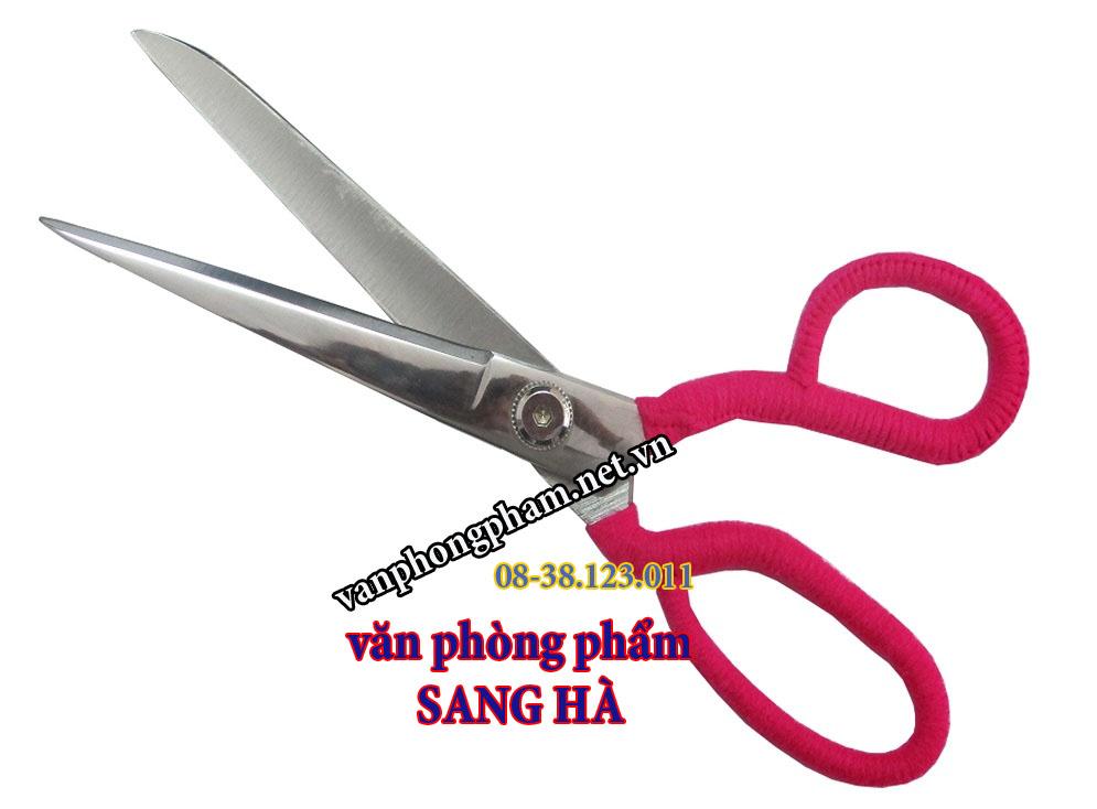 Kéo Nguyễn Đình 210