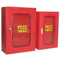 Tủ chữa cháy 450 x 650 x 220 VN Loại 1 -7ZEM