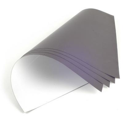 Giấy in màu một mặt cuộn 130gsm