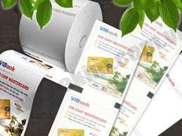 Giấy fax Sunbird (010802)