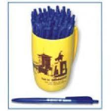 Bút bi Bến Nghé B30