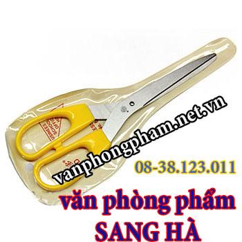 Kéo Văn Phòng 809