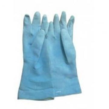 Găng tay cao su TC08XL
