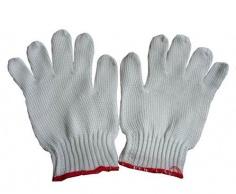 Găng tay len GTTP40G