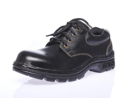 Giày bảo hộ E11
