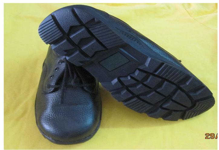 Giày XP xanh