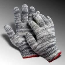 Găng tay muối tiêu 50g