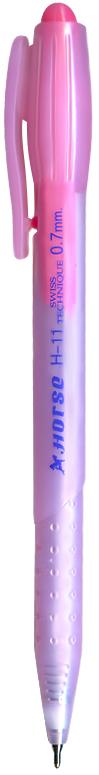 Bút bi H-11