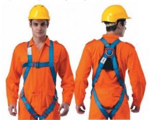Dây an toàn toàn thân BH 7886