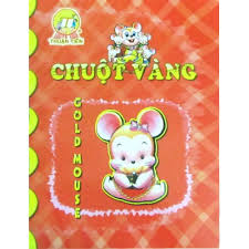 Tập 200tr Thuận Tiến