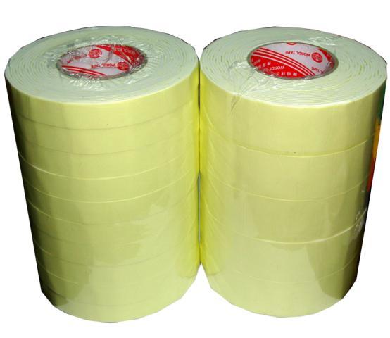 Băng Keo Xốp 2 mặt 2,4F Pilo