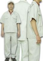 Đồng phục đồng bộ