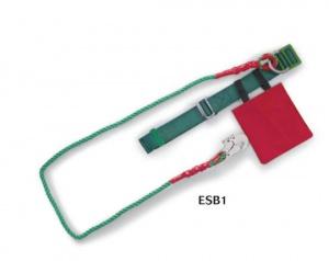 Dây an toàn đai bụng móc bé ESB1