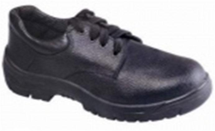 Giày bảo hộ lao động Vigico 1