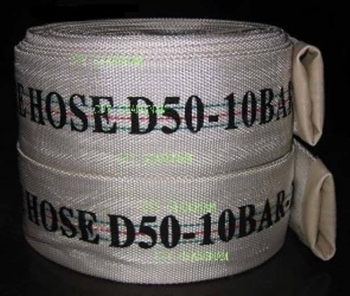 Van chữa cháy ø50 áp lực 10 bar -TD01 - ty Inox