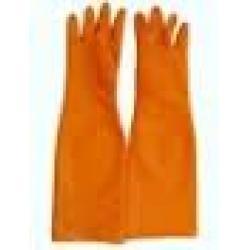 Găng tay chống dầu hóa chất CN03