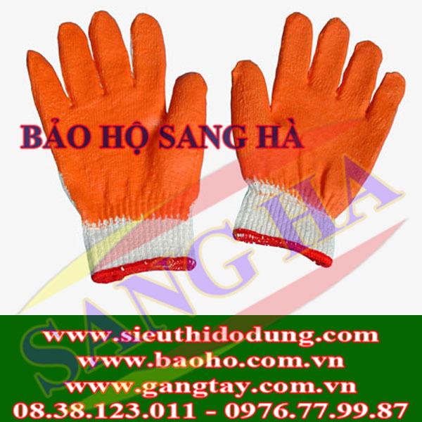 Găng tay bảo hộ KH 04