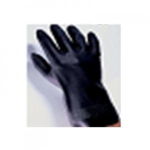 Găng tay cao su chống hóa chất Super Neoprene