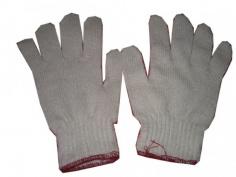 Găng tay len TN-01