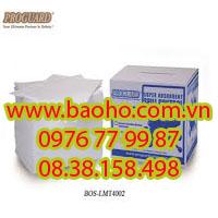 giấy thấm dầu BOS-LMT4002