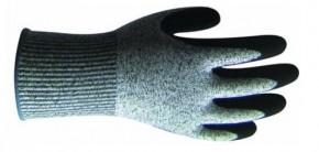 Găng tay bảo hộ chống cắt NM 7630-676
