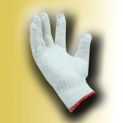 Găng tay len màu muối tiêu 70g
