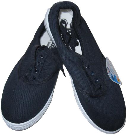 Giày vải Asia M006