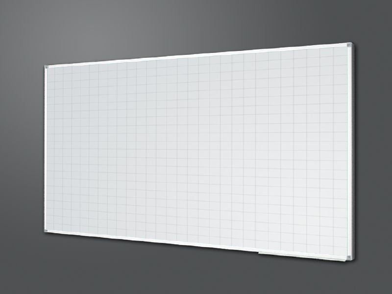 Bảng Từ Trắng 1.2 X 2.4M